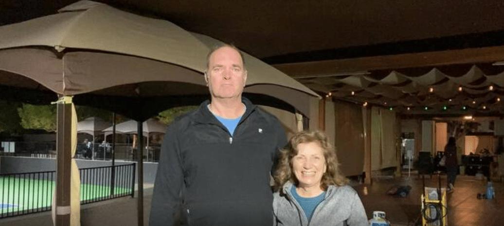 Paseo Club Testimonial Video Thumbnail