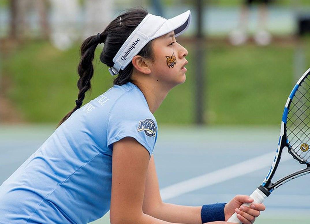 court-membership-tennis