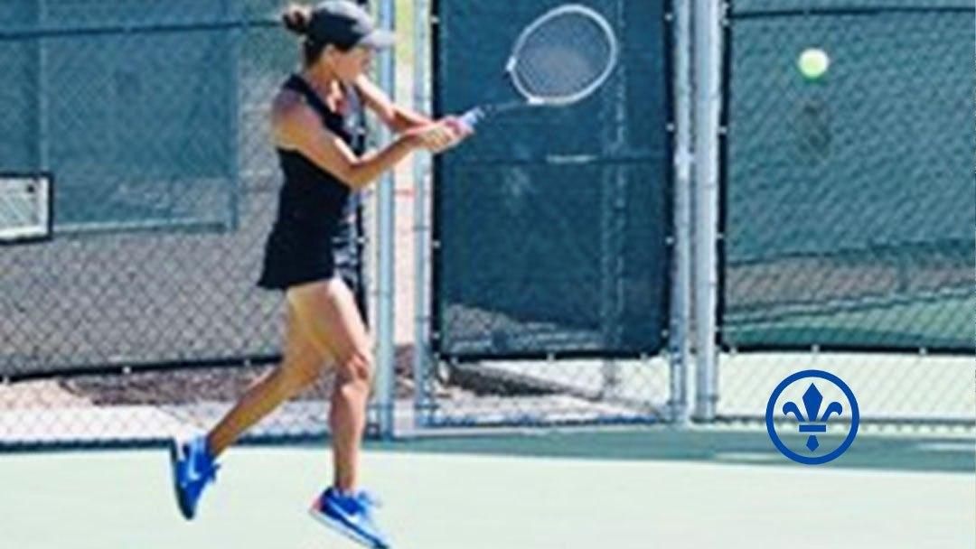 The Importance Junior Tournaments