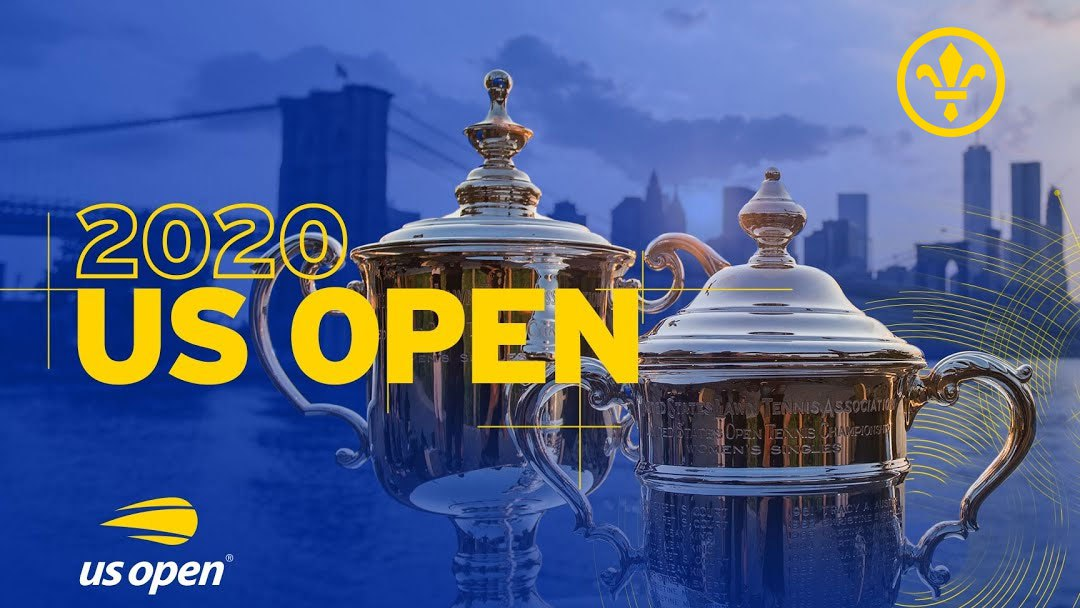A US Open Like We've Never Seen Before